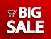 big-sale-apriis-23-04